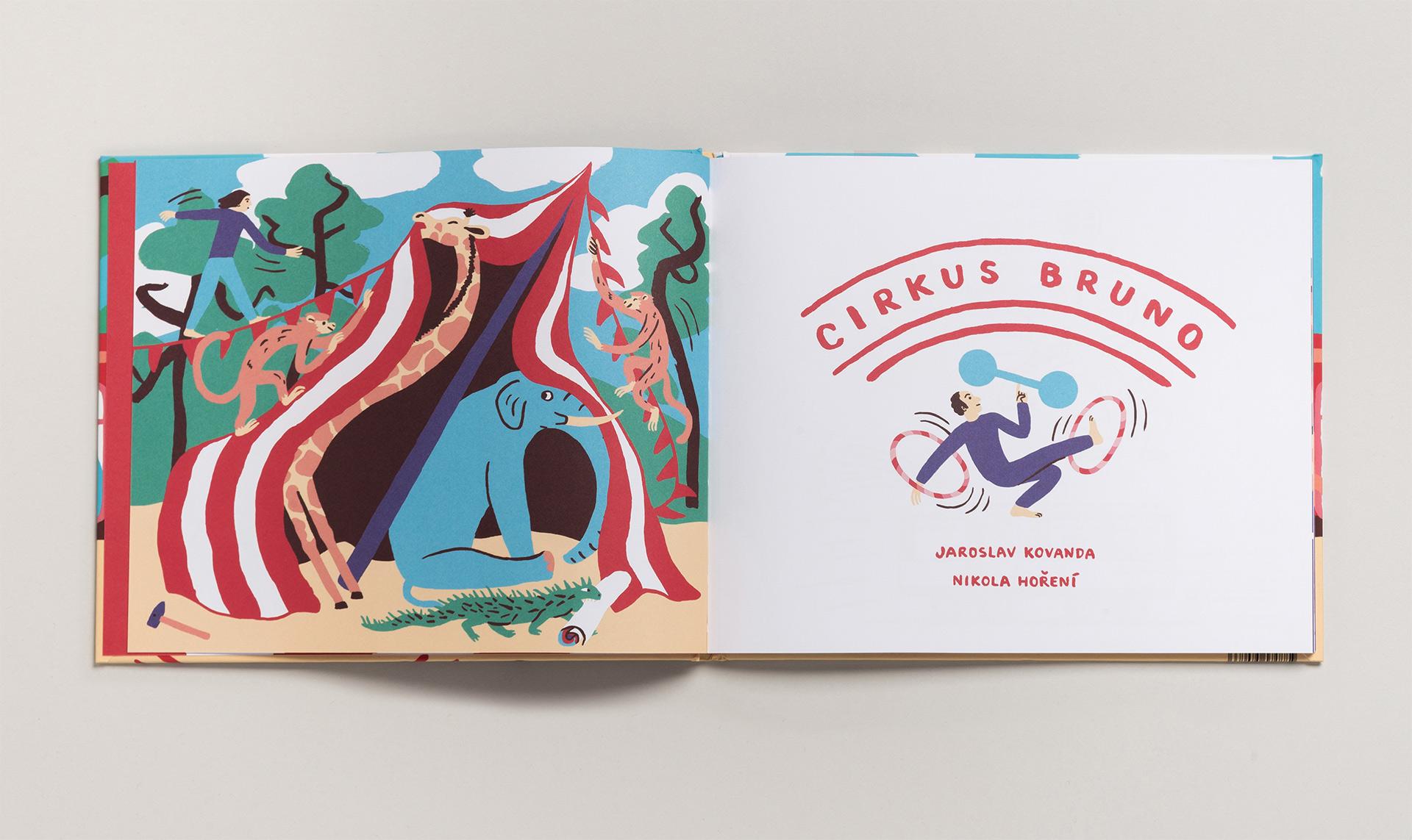 Cirkus-Bruno_03_titul