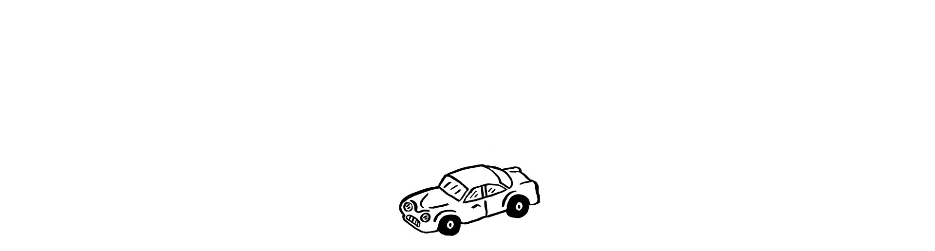 DPNK_ilustrace-data_03