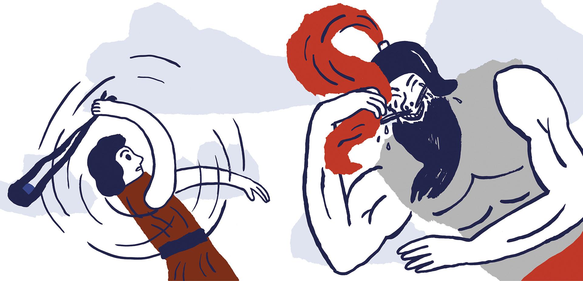 David-a-Golias_ilustrace-data-01