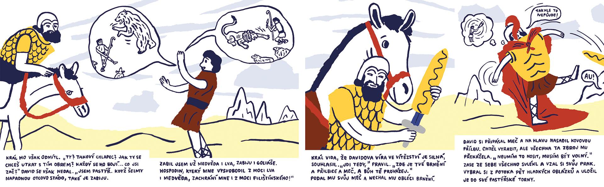 David-a-Golias_ilustrace-data-03-b