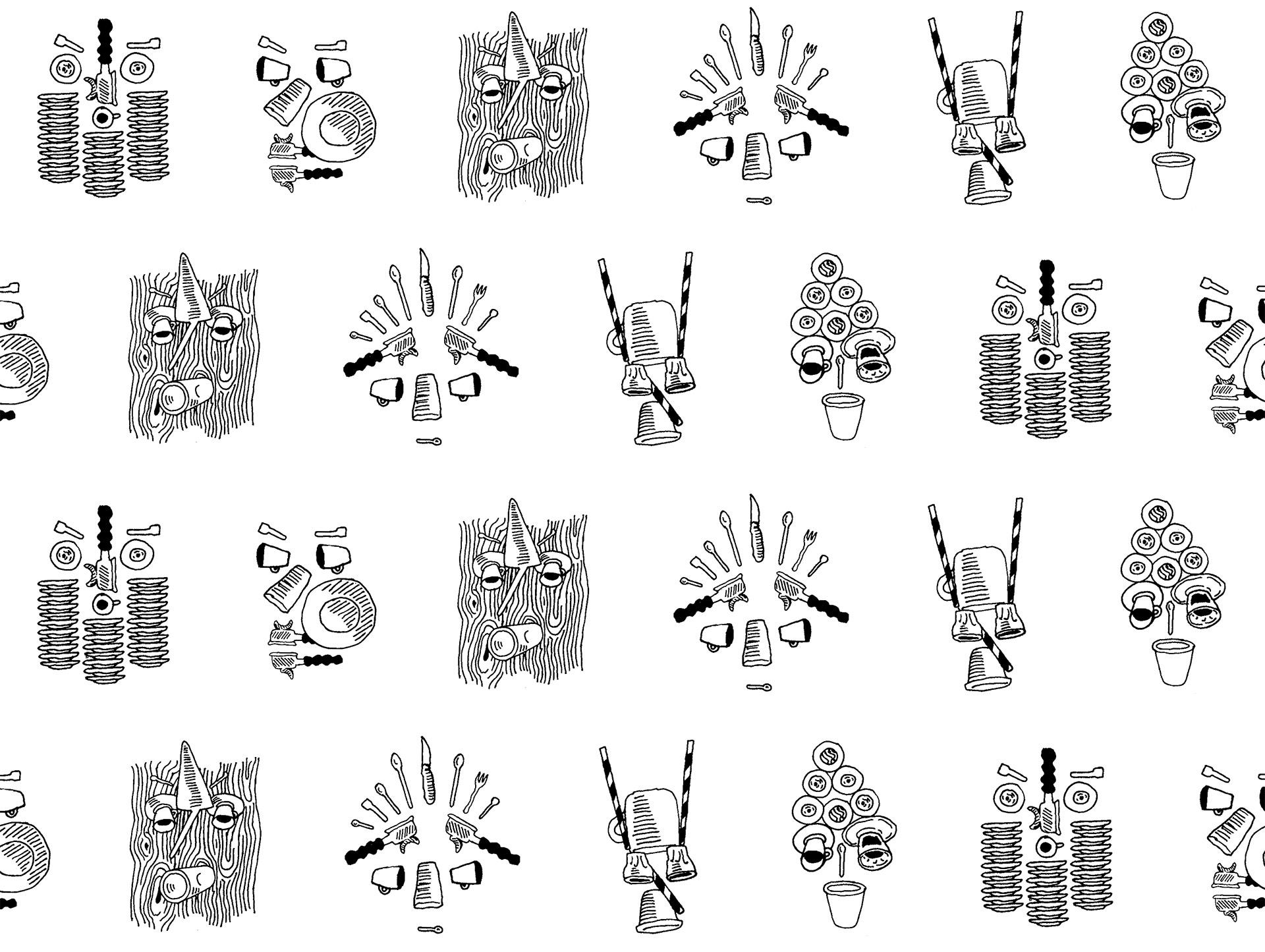 INC_hrnky_ilustrace-v-datech-01