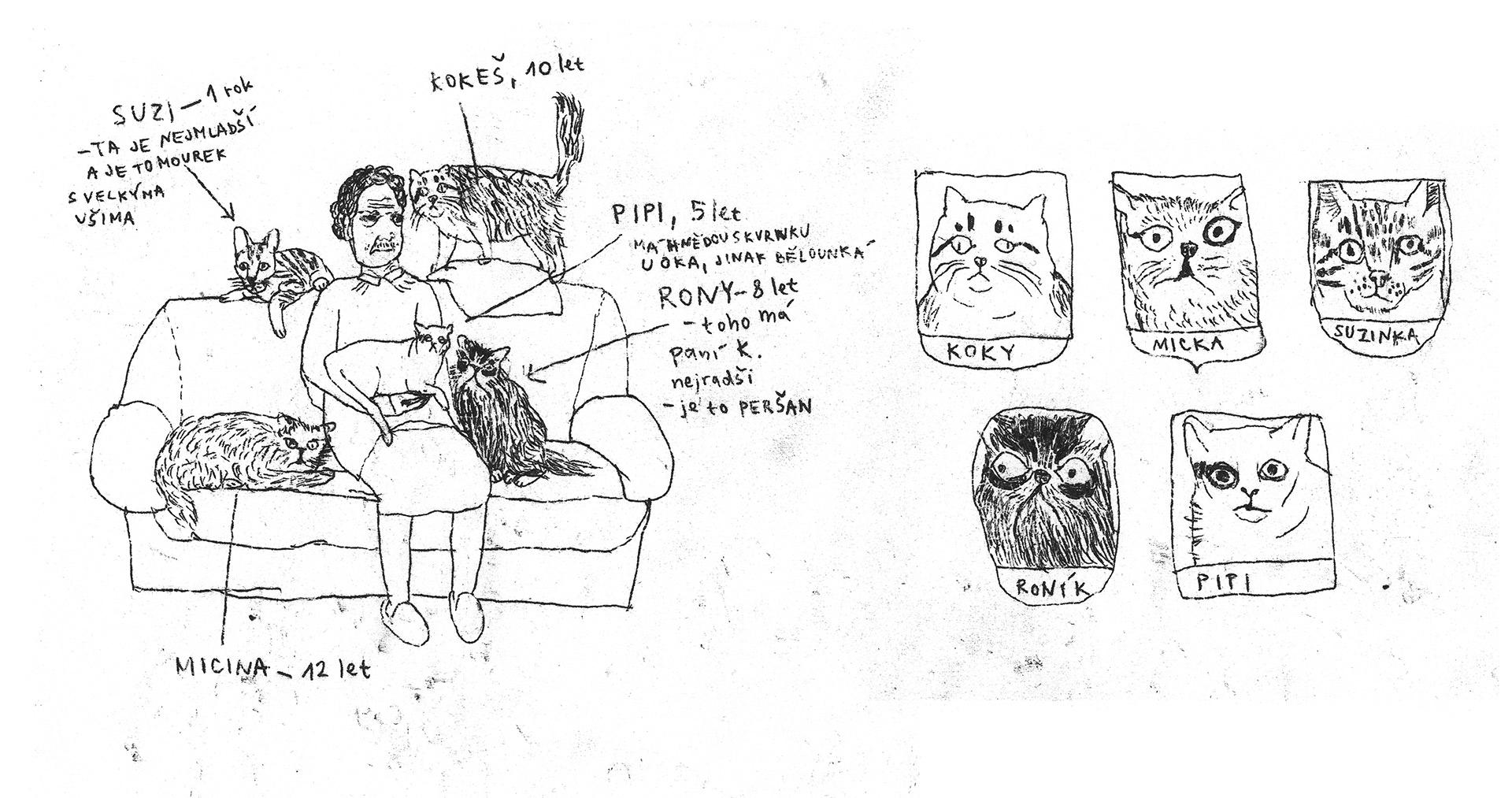 Marta_ilustrace-data-02