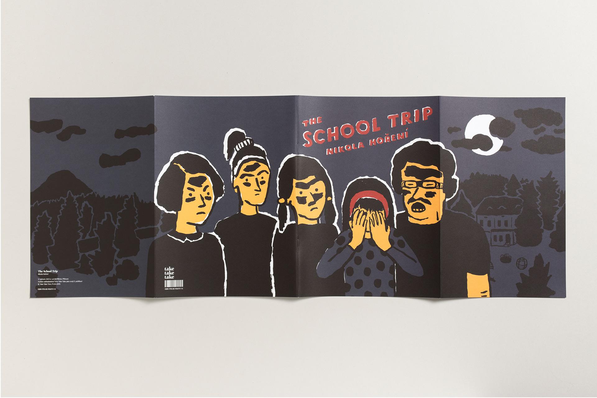 The-School-Trip_07