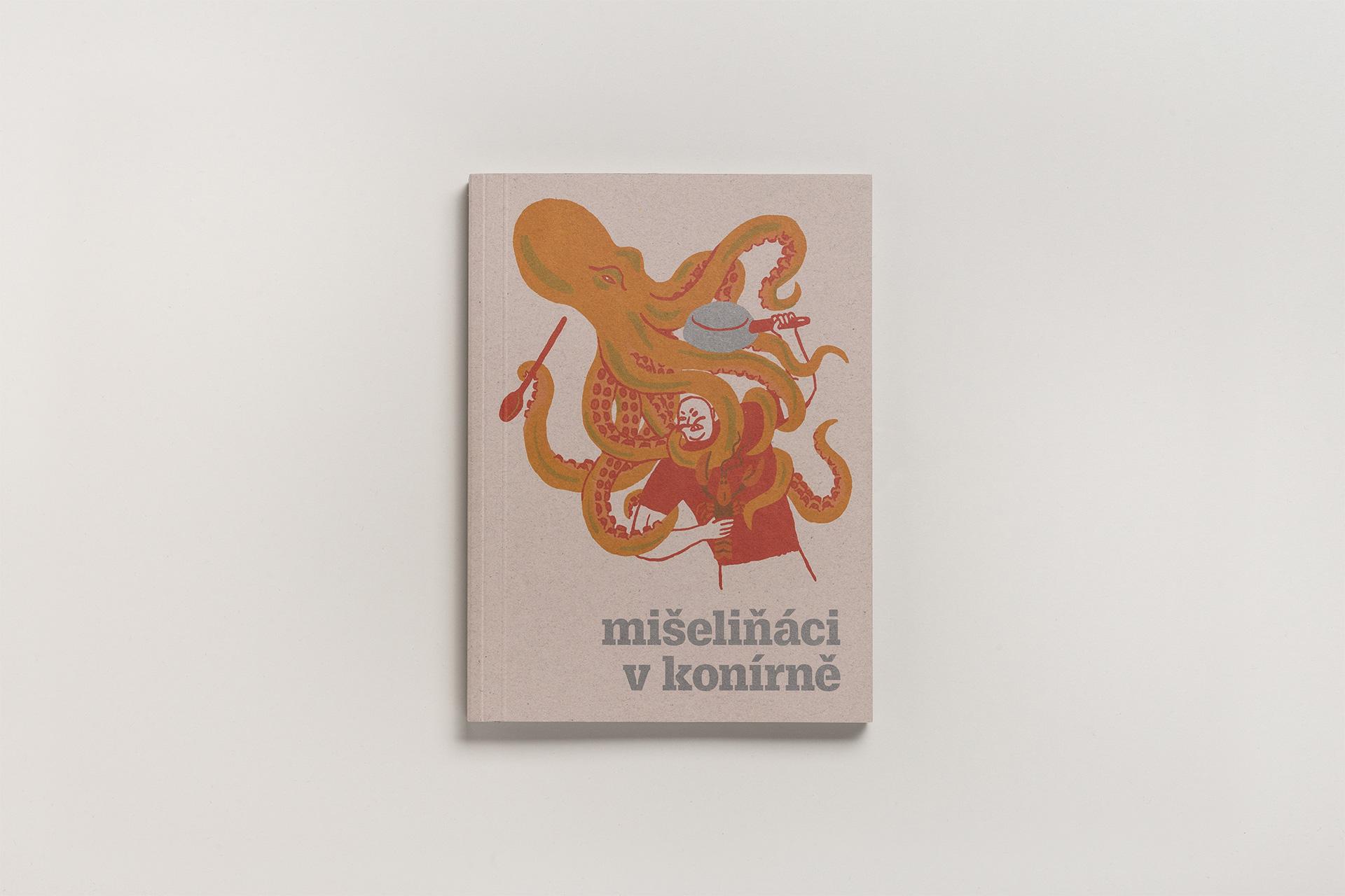 kucharka_01