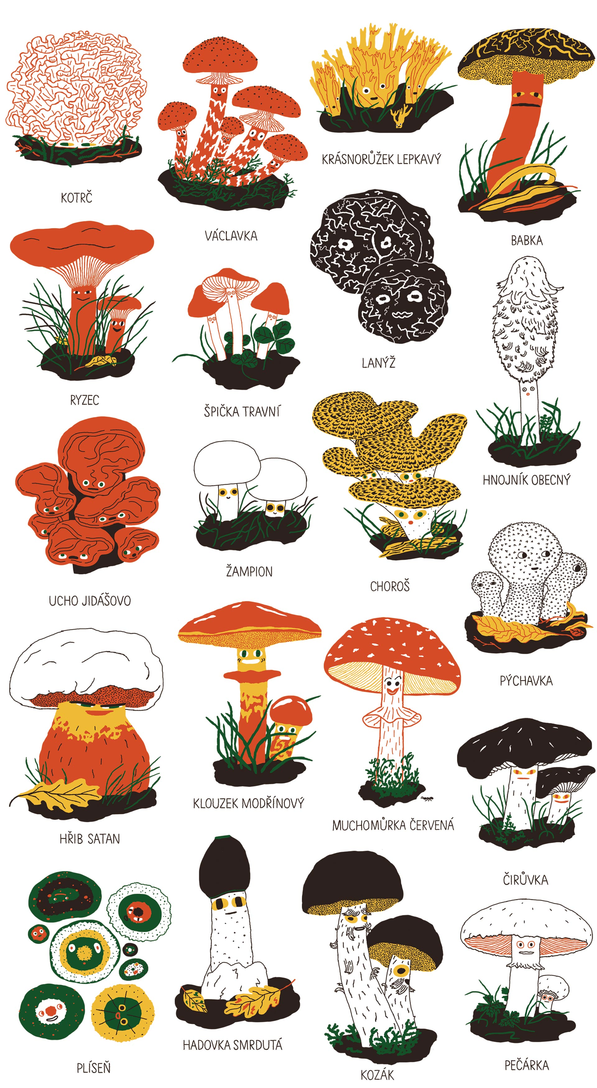 mnoho-hub