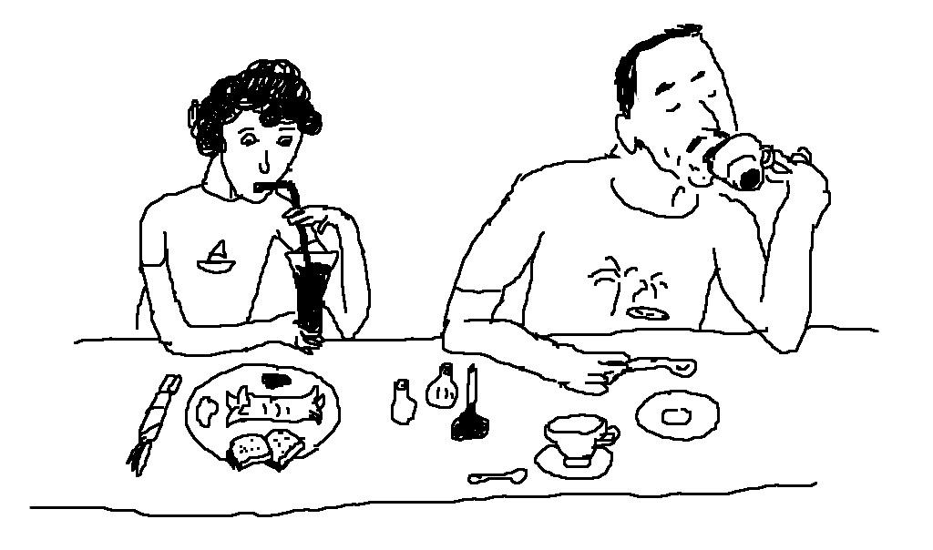 tati-tobe-preskocilo_ilustrace-data-03