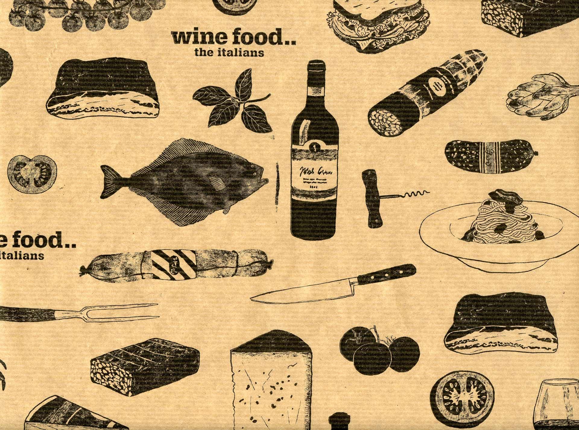 wine-food_balici-papir-sken-01