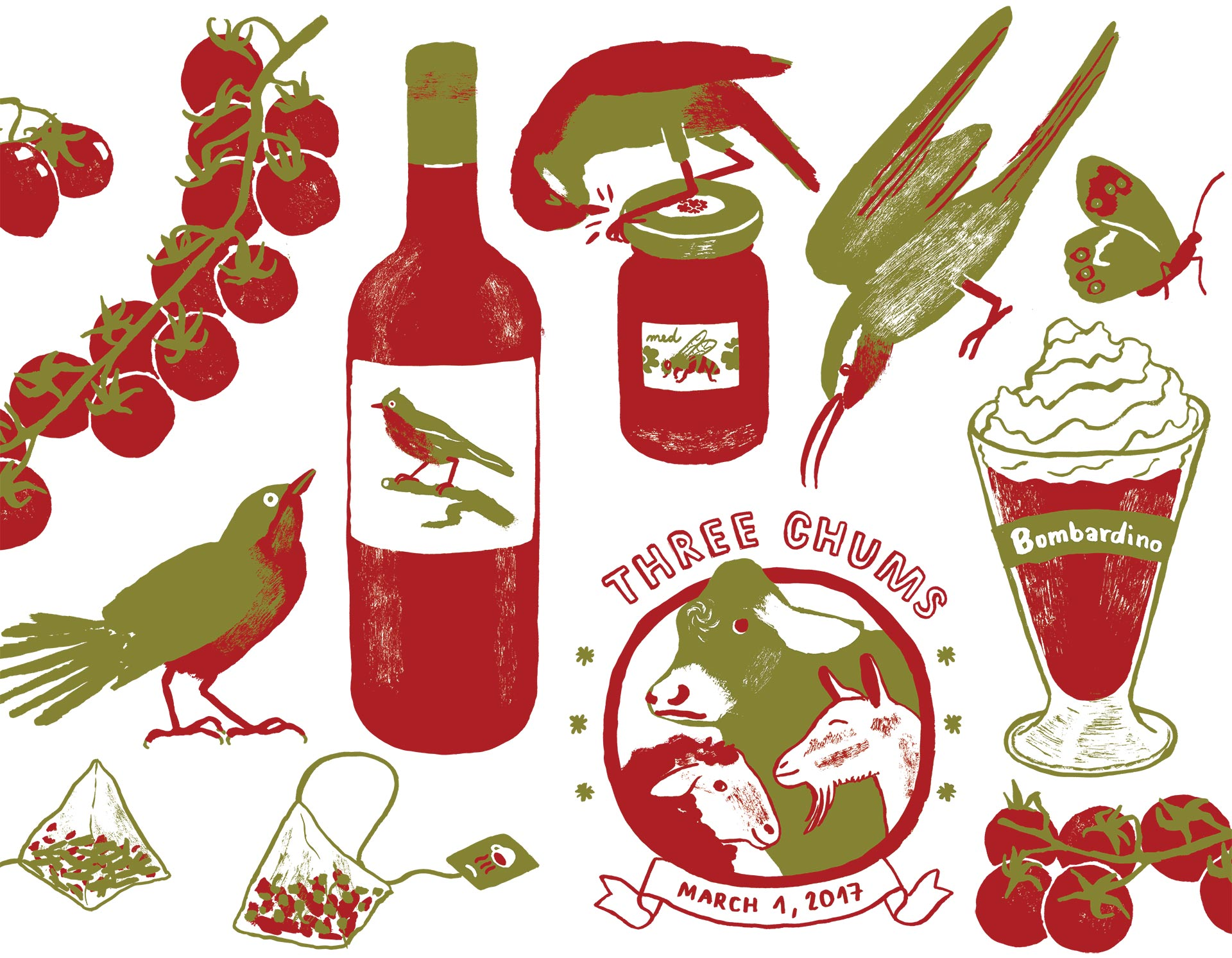 wine-food_bocnice_01