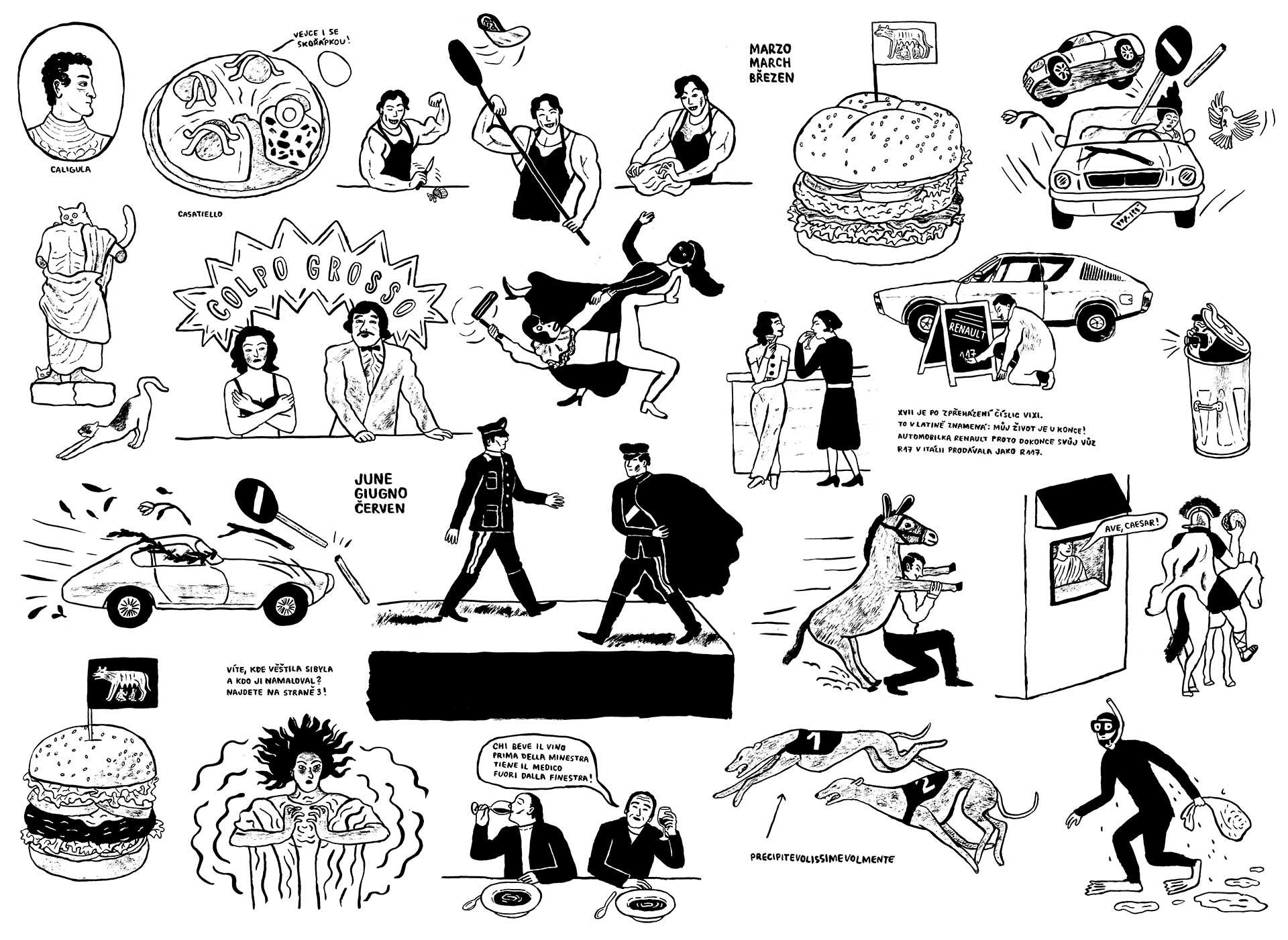 wine-food_menu-ilustrace_01