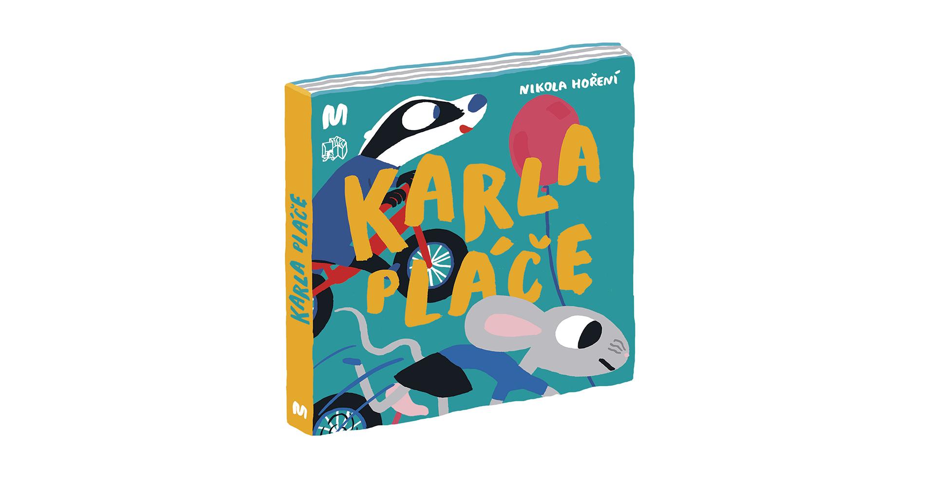 Karla place_obalka 02